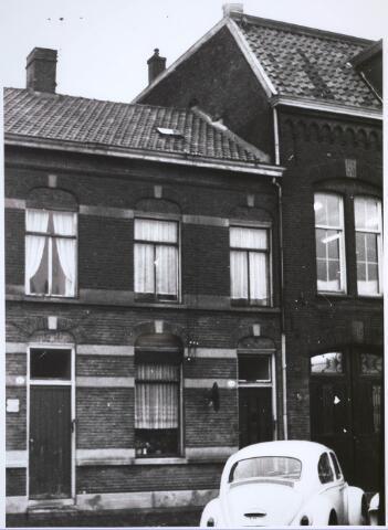 031255 - Sophiastraat
