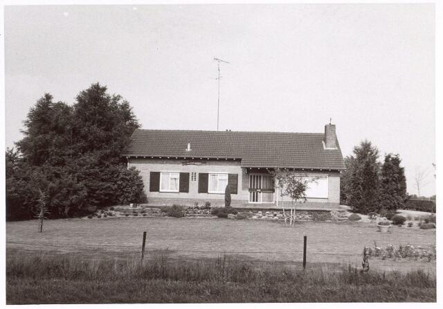 017614 - Pand Dongenseweg 175 anno 1978