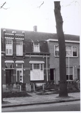016166 - Pand Bredaseweg 303