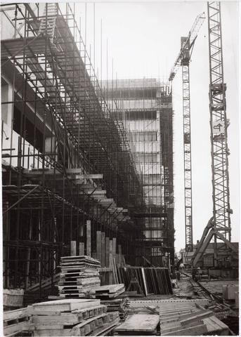 032630 - Nieuwbouw stadskantoor aan het Stadhuisplein