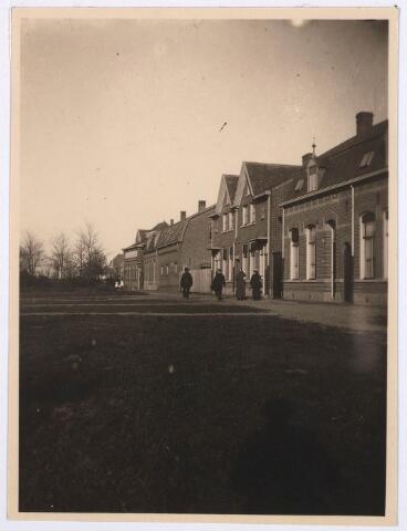 031306 - Spoorlaan