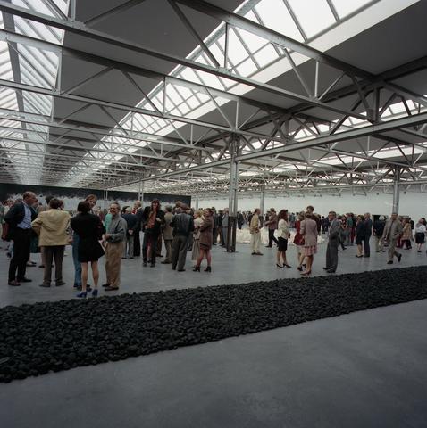 D18_2-cc37-007 - Opening museum De Pont, Tilburg