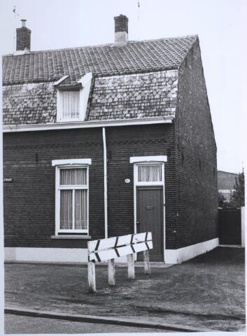 027598 - Oude Kapelstraat 18F