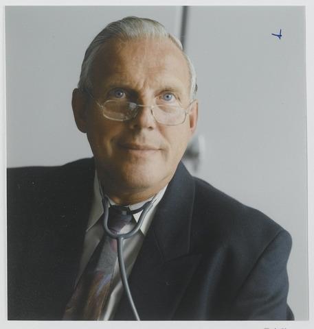 072319 - De Goirlese huisarts A. Hooft.
