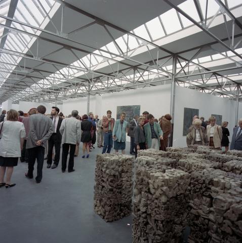 D18_2-cc37-011 - Opening museum De Pont, Tilburg