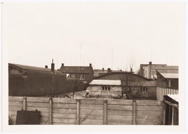 029882 - Ringbaan-Noord (voorheen Rector Coppensstraat)