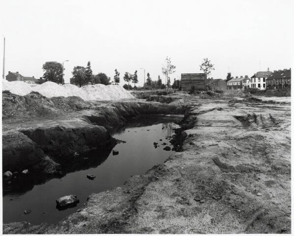 033938 - Braak liggend terrein aan de Vendeliersstraat voorheen Schutsboomhof