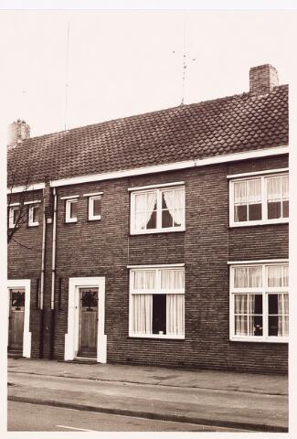 029815 - Ringbaan-Noord.