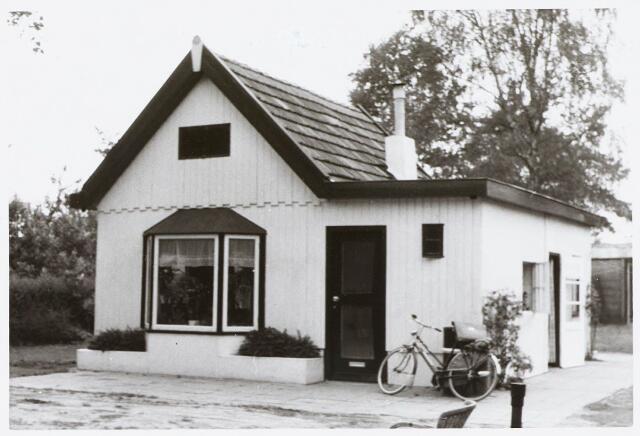 029264 - Reeshofdijk