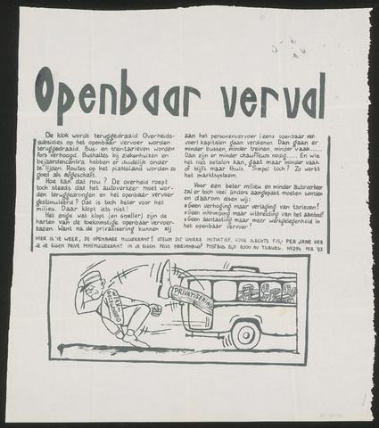 668_1993_294 - Openbaar verval