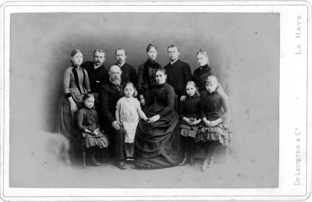 1700_09_001 - Familie Diepen.