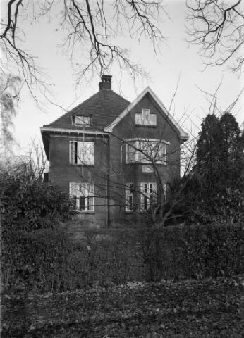 050692 - Bredaseweg 371.