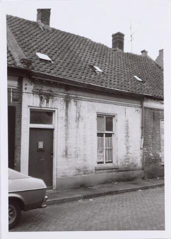 014077 - Sloopwonig Akkerstraat 22