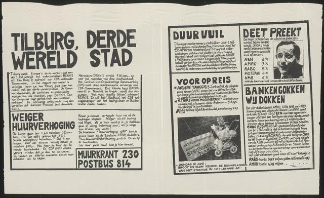 668_1987_230 - Tilburg derde wereld stad