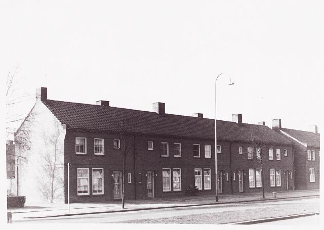 029835 - Ringbaan-Noord