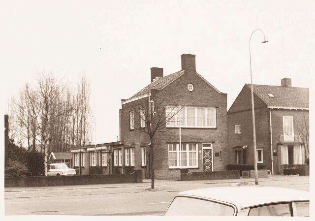 029886 - Ringbaan-Noord.