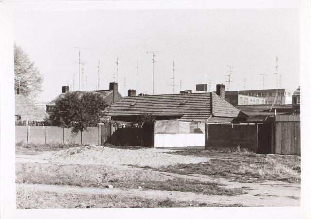 014004 - Van der Aastraat