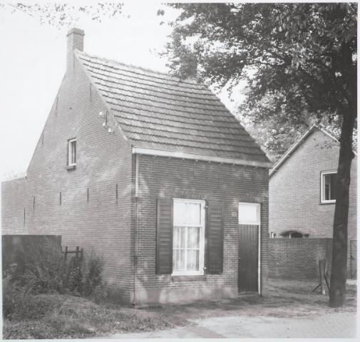 030607 - Rueckertbaan