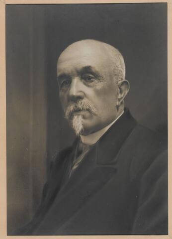 068446 - J. L. Kroes (1884 - 1934)