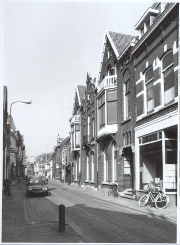 027283 - Noordstraat.