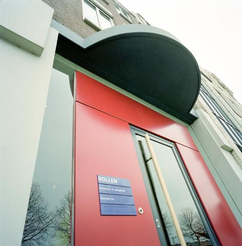 D-001069-1 - Architectenbureau Bollen