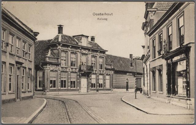 103297 - Keiweg.