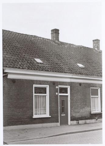 014662 - Pand Berkdijksestraat 12