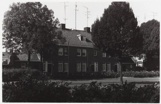 029901 - Ringbaan-Oost