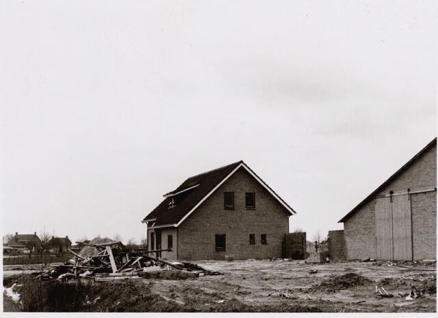 045448 - Nieuwe boerderij te Goirle