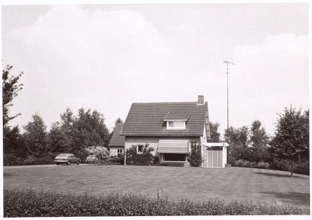 017610 - Pand Dongenseweg 145 anno 1978