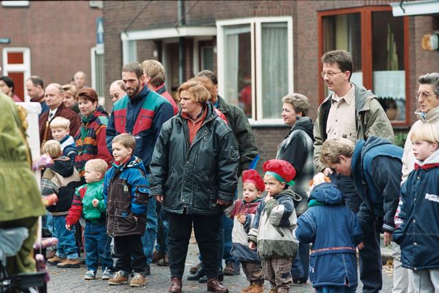 1237_010_753_012 - Intocht Sinterklaas.