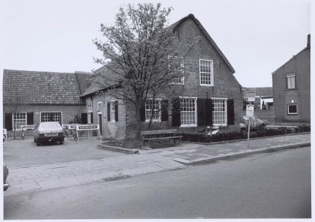 020512 - Wijkcentrum Kasteelhoeve aan de Hasseltstraat