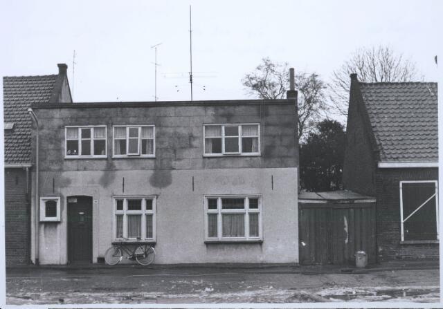 027588 - Oude Kapelstraat 10