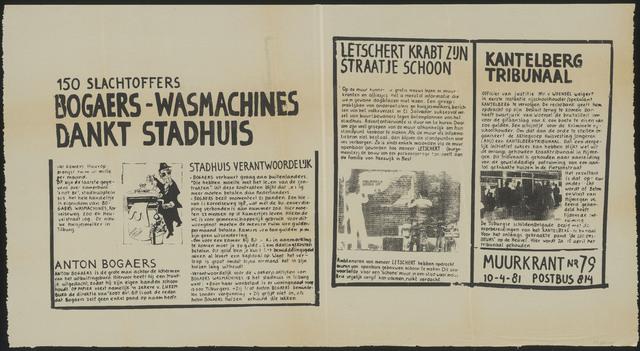668_1981_079 - 150 slachtoffers-Bogaers wasmachines dankt stadhuis