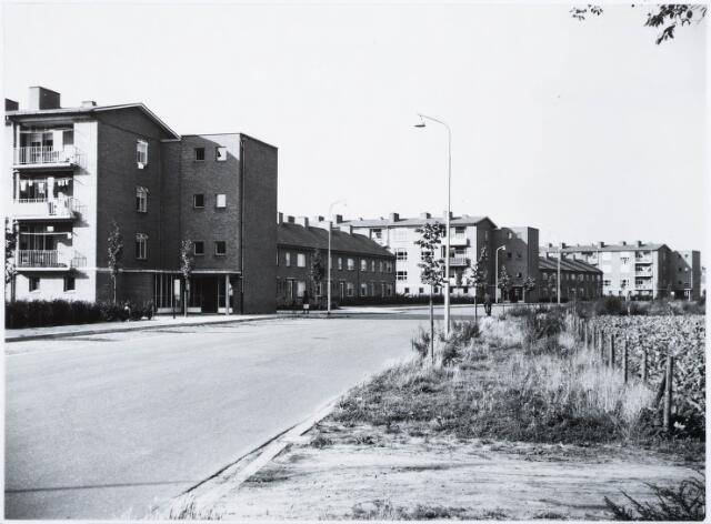 029401 - Reitse Hoevenstraat