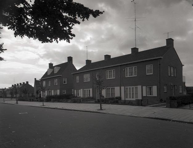 654896 - Straatbeeld.