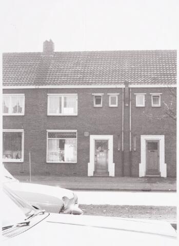 029817 - Ringbaan-Noord