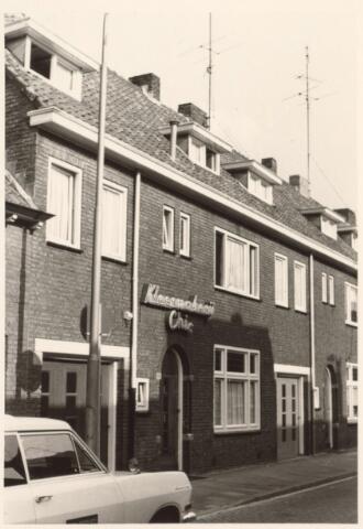 027186 - Lange Schijfstraat 80