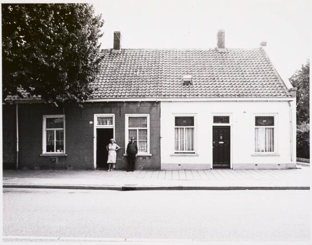 029467 - Reitse Hoevenstraat