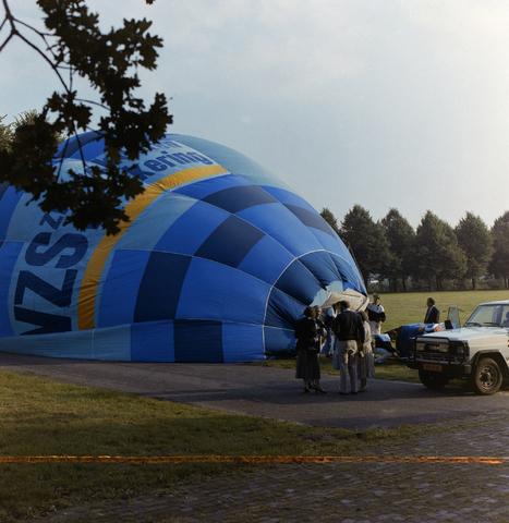 1237_012_916_002 - VZS: luchtballon.