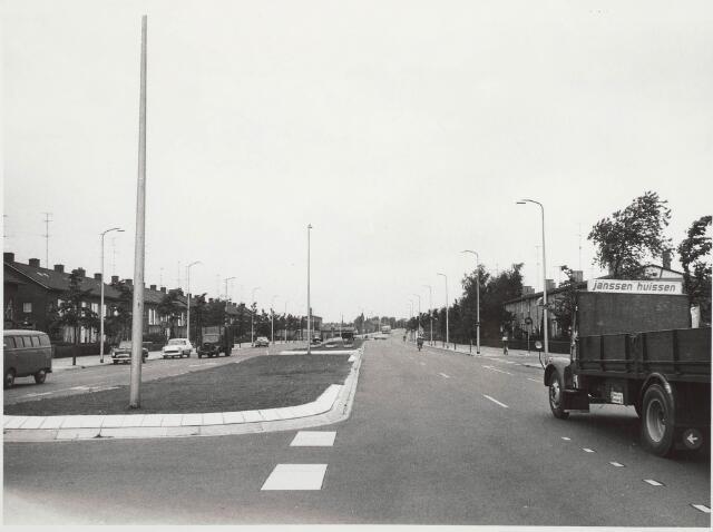 030167 - Ringbaan-Oost