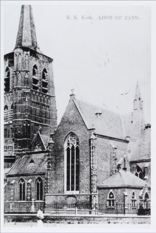 056754 - R.K. Kerk Sint Jans Onthoofding