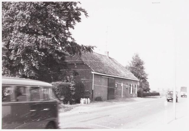 029733 - Rielseweg
