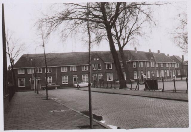 027917 - Overzicht van het Paduaplein