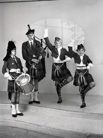 654413 - De Schotjes (Scotjes).
