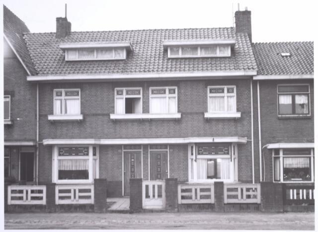 015909 - Panden Bosscheweg 73 (rechts) en 75 (links)