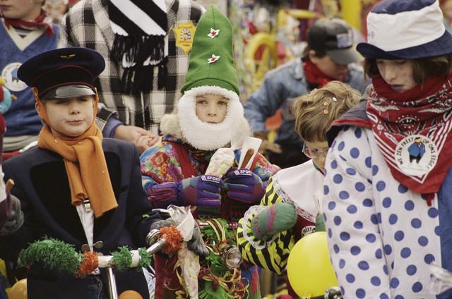 TLB023000615_001 - Kindercarnaval.