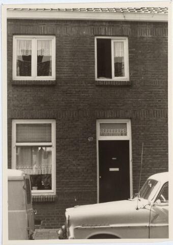 015541 - Pand Boekweitstraat 9