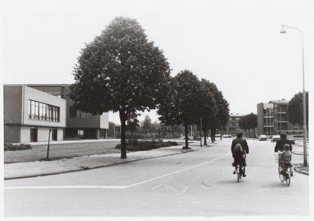 029380 - Reitse Hoevenstraat