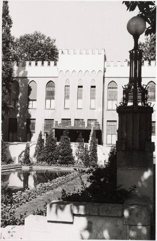 032213 - Paleis-Raadhuis aan het Stadhuisplein